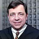 Hon. John A. Barone
